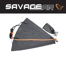 Parašiutas   Savagear MP Drogue 120x120cm